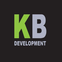 KB Development