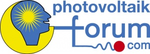 Photovoltaik Forum