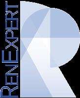 Ren Expert